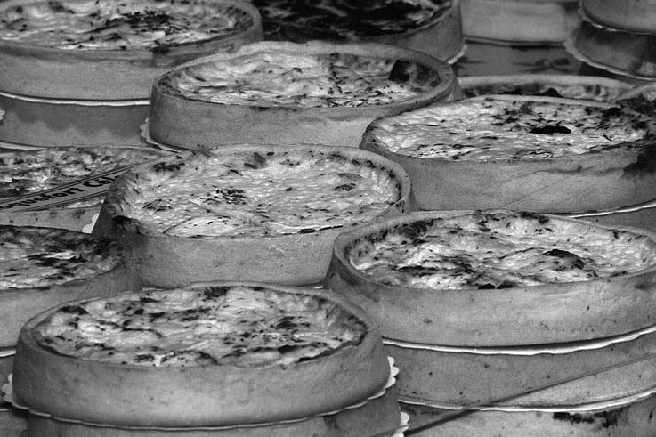 Image marché de noël, liège 2005, photo dominique houcmant, goldo graphisme