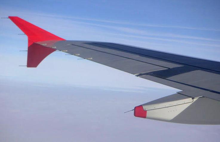 photo airbus a 319, austrian airlines, photo dominique houcmant, goldo graphisme