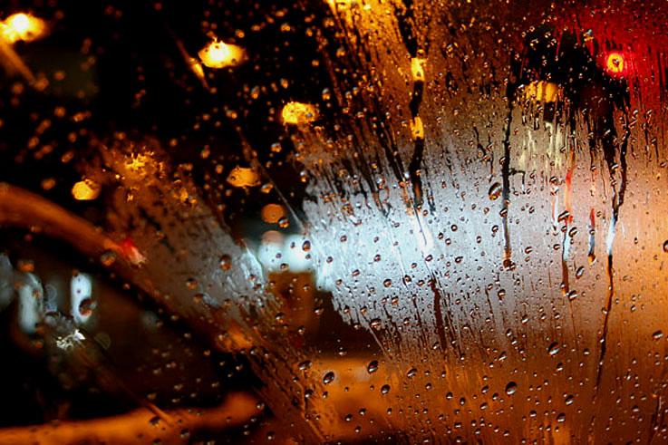 taxi, vitre, buées, vienne, wien, photo dominique houcmant, goldo graphisme