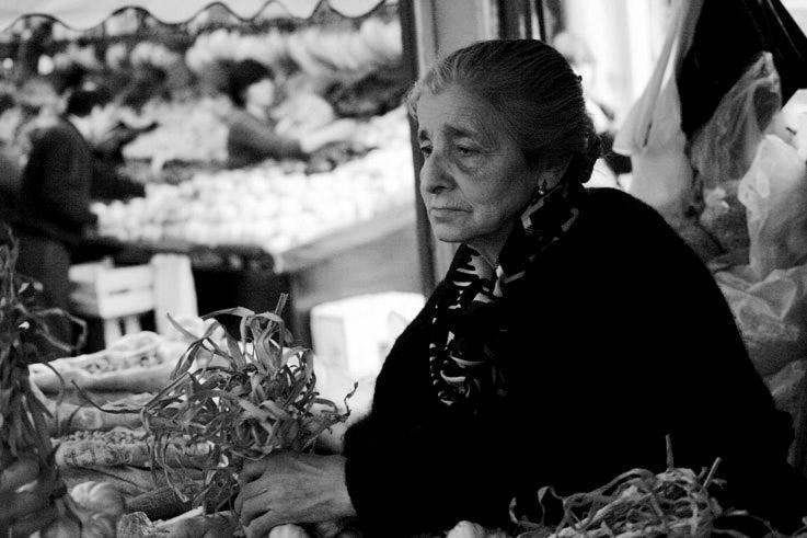 photo Porto - foto Mercado do Bolhão, photo dominique houcmant, goldo graphisme
