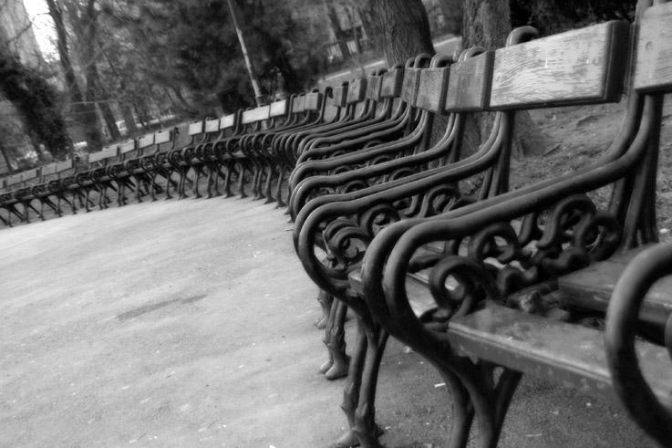 Parcul Cismigiu, Bucuresti romania, Parc Cismigiu, bucarest roumanie, Cismigiu Park, Bucharest, fotografie, photo dominique houcmant, goldo graphisme
