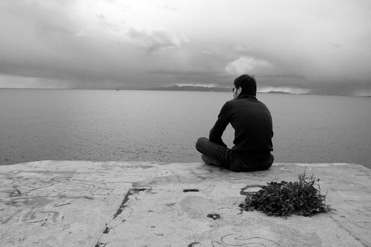 mer Egée, golfe Saronique, le Pirée, Athènes Grèce, Aegean sea, Saronic Gulf, Pirea, Athens, Greece, foto, photo dominique houcmant, goldo graphisme