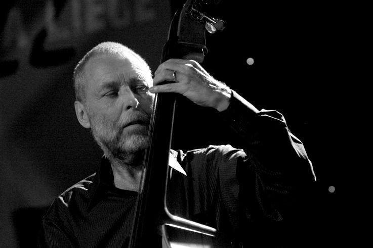 Dave Holland, live, music, contrebasse, concert, Jazz à Liège, 2009, foto, photo dominique houcmant, goldo graphisme