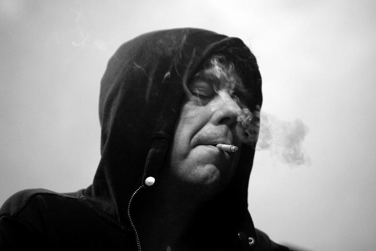 Dider Odieu, Kengen, chanteur belge, concert, live, festival les ardentes, chanson, foto, photo dominique houcmant, goldo graphisme