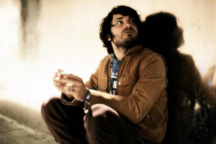 Sammy Decoster, concert, portrait, caserne Fonck, les Ardentes Club, Liège, © photo dominique houcmant