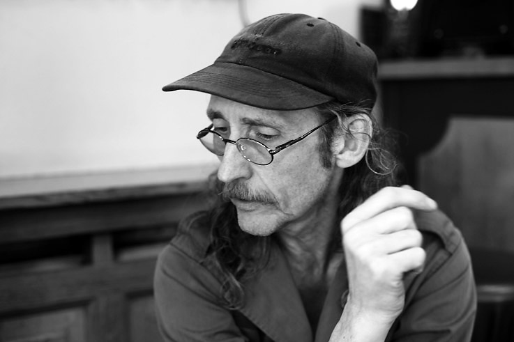 Jean-Marie Gheerardijn, Jimmy Gheerardijn, foto, photo dominique houcmant, goldo graphisme