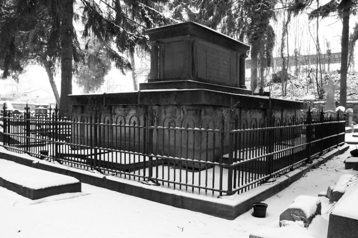 caveau de la famille, Nagelmackers, cimetière de la diguette, angleur, cemetery, graveyard, photo dominique houcmant, goldo graphisme