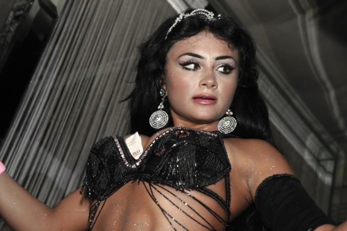 danseuse, danse du ventre, femme, istanbul, turquie, turkish belly dancer, Istanbul, Turkey , © photo dominique houcmant