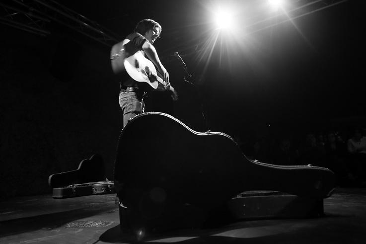 The Bony King of Nowhere, Bram Vanparys, concert, live, archeoforum, Liège, ardentes club, © photo dominique houcmant