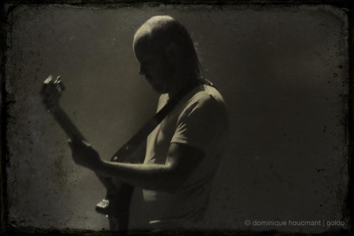 Timber Timbre, Taylor Kirk, singer, songwriter, folk, indie, les ardentes festival, liège, live, concert, 2014, © photo dominique houcmant