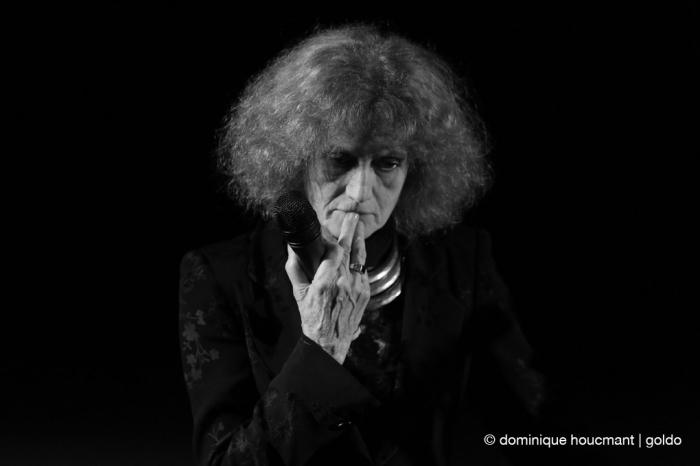 Noëlle Châtelet, Noëlle Jospin, écrivain, auteur, femme de lettres width=